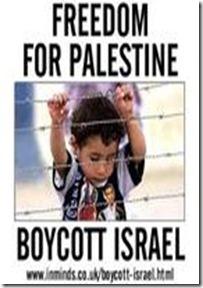1_boycottisrael