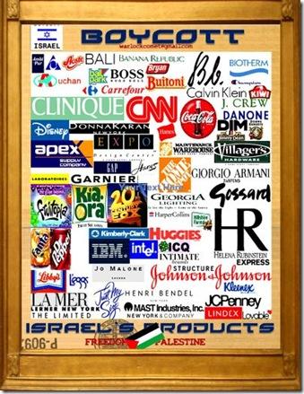 boycott_frame2