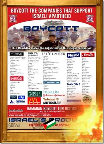 boycott_frame3